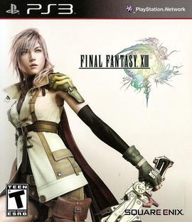 Dissidia: final fantasy для psp и ppsspp.